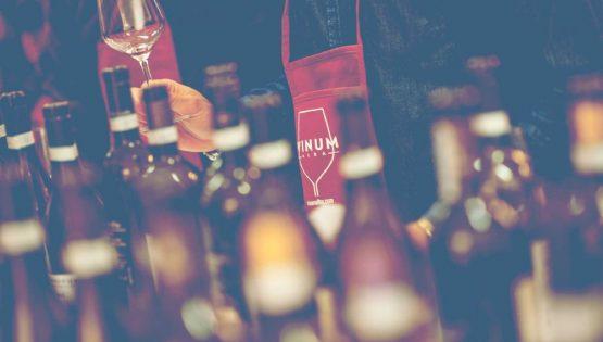Degustazioni: i grandi vini delle Langhe
