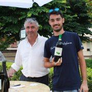 Bianco Piero e Paolo
