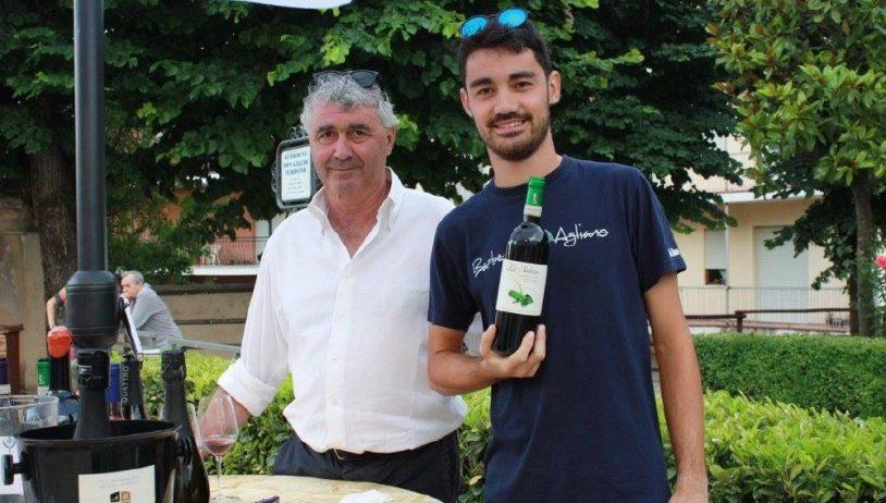 Bianco Angelo e Figlio