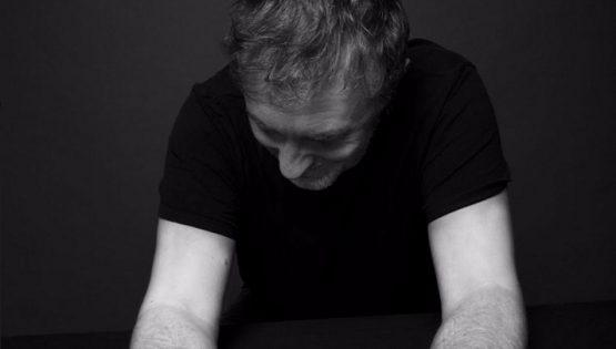 Monfortinjazz: Yann Tiersen