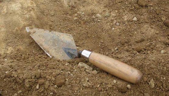 Archeologi per un giorno, scavando si impara!