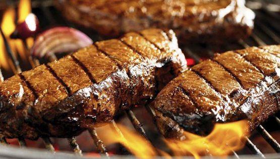 Belbo West: asado e grigliata argentina