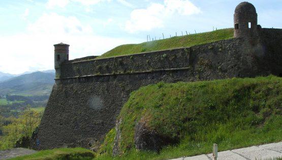 Narrar Gavi, antichi racconti al Forte di Gavi