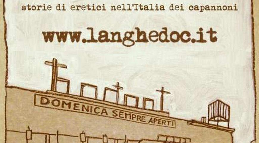Langhe Doc - Documentario sulle Langhe e i capannoni