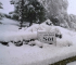 Cascina Sòt - Inverno
