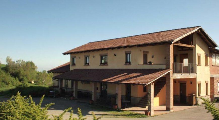 Caseificio Penta