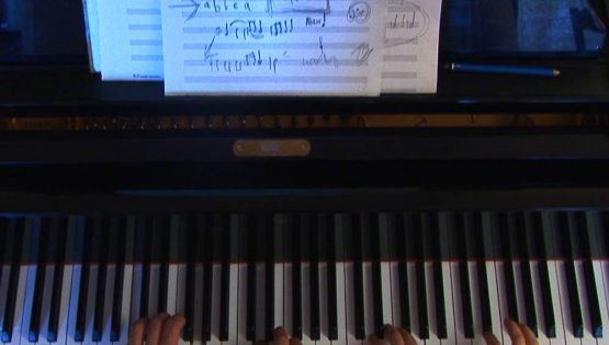 Concerti e Colline: Un ottimo accordo