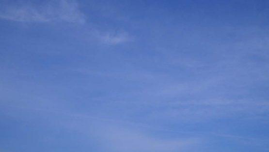 Mostra di pittura: Cieli e miraggi