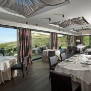 Relais Villa d'Amelia - Gourmet Restaurant