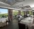 Relais Villa d'Amelia - Il Ristorante Gastronomico