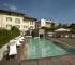 Relais Villa d'Amelia - Piscina