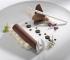 Relais Villa d'Amelia - Tubo al cacao