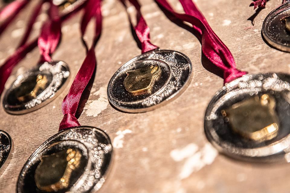 Douja D'Or - Eventi