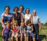 Gianni Doglia - Famiglia