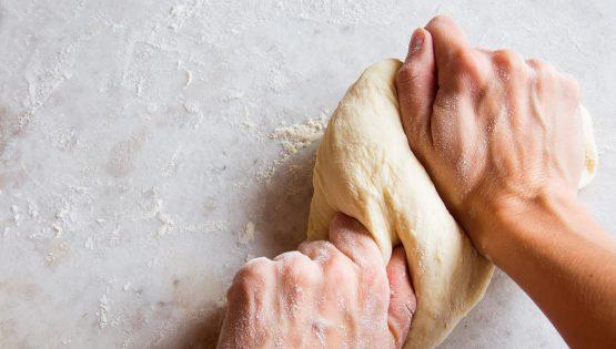 Corso di Pasta Fresca: Plin e Tajarin