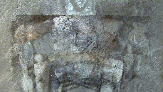 Walter Accigliaro in mostra a Cuneo