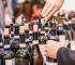 Fiera regionale del tartufo bianco e dei vini del Roero - Eventi