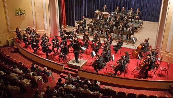 Alba Music Festival: I Solisti dell'Orchestra di Sanremo