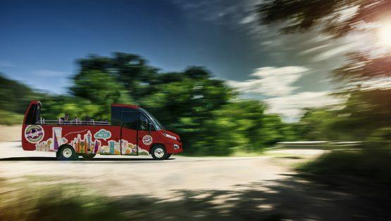 Langhe Sightseeing Tour: il tour ufficiale delle Langhe