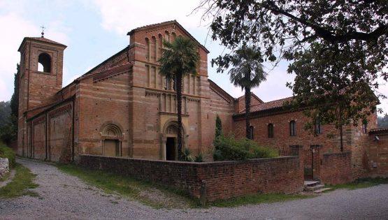 Gita all'abbazia di Vezzolano