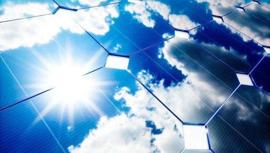 Efficienza energetica, arte & vino nelle cantine Unesco