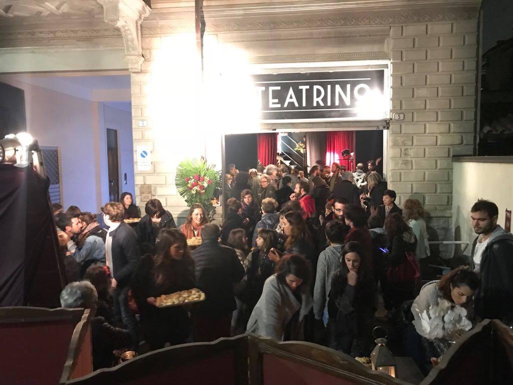 teatrino_alba_inaugurazione
