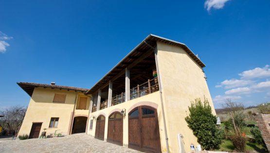 Vietto: Porte Aperte in Cantina per la Fiera del Tartufo