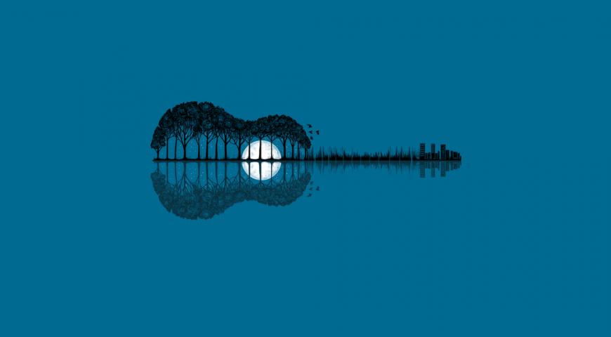 blues - eventi