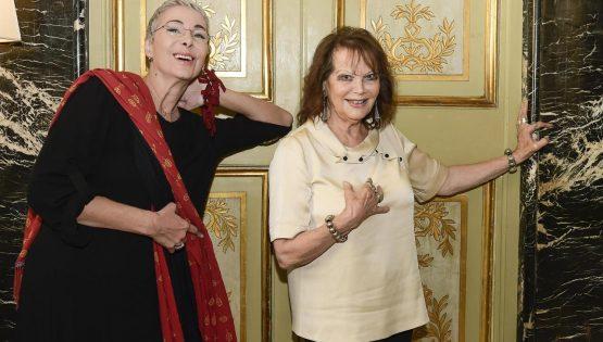 Teatro Alfieri: La strana coppia