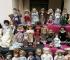 Mercato Antiquarito Savigliano - Eventi