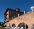 Villa Fontana - Solarium