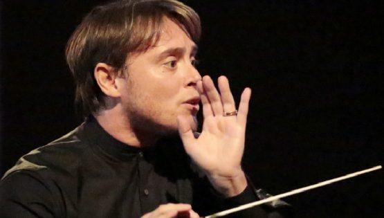 Michele Mariotti: concerto di Brahms e Schubert