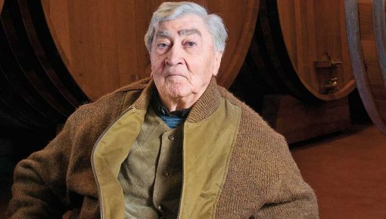 Un omaggio a Bruno Giacosa