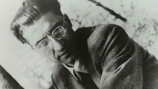 Intervista a Salvatore Renna. Rileggere oggi Cesare Pavese