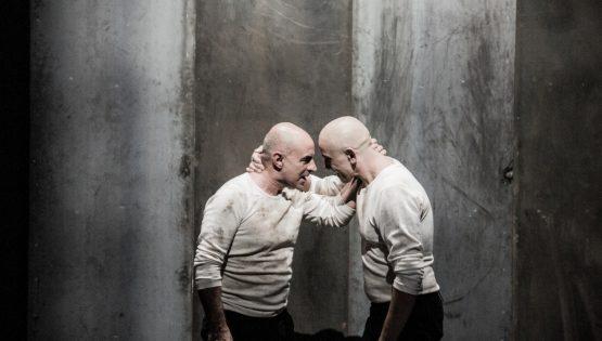 Teatro Toselli: Macbettu