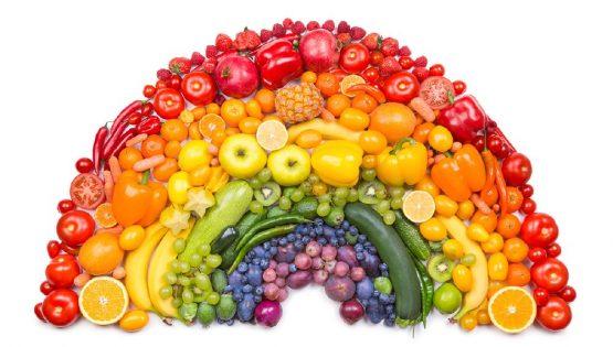 Cibo per la mente: lo stretto legame tra alimentazione e psiche