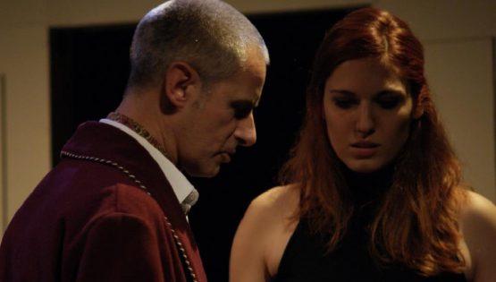 Teatro del Poi: La settima moglie