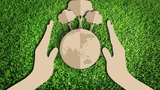 Convegno: consumo di suolo e riuso dei suoli urbanizzati