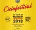 Ciciufestival - eventi