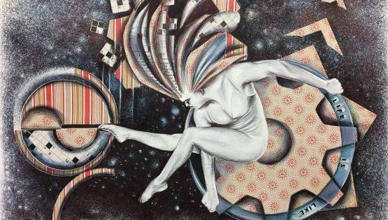 WAB – Women Art Bra 2018