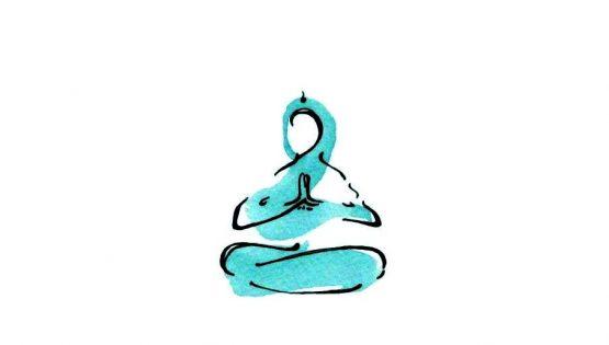 Corso di Yoga e Mindfulness: prova gratuita