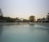 Agriturismo Cascina Dani - La piscina
