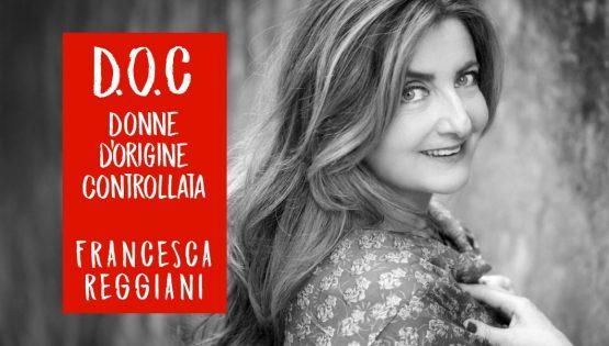 Teatro: D.O.C. Donne d'Origine Controllata