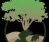 Langhe Truffle - logo