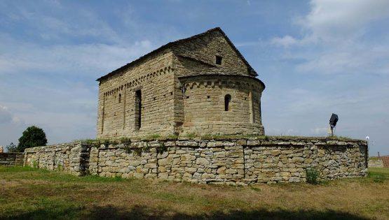 Torri e castelli sui sentieri delle antiche vie