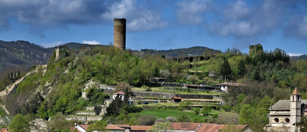 Torre Cortemilia - Eventi