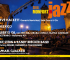 monfortinjazz - eventi