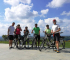 bike - eventi