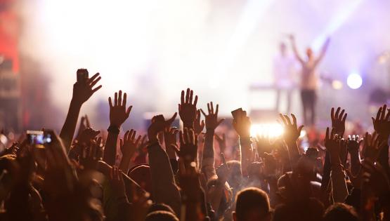 Festa di Mezza Estate: enogastronomia e musica