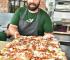 pizza - eventi